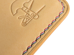 The Lexington Wallet