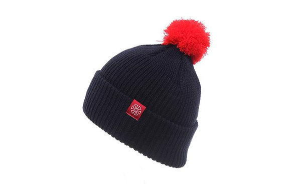 Gemay G.M Ski Winter Hat