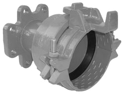 Flange x Bell Adapters