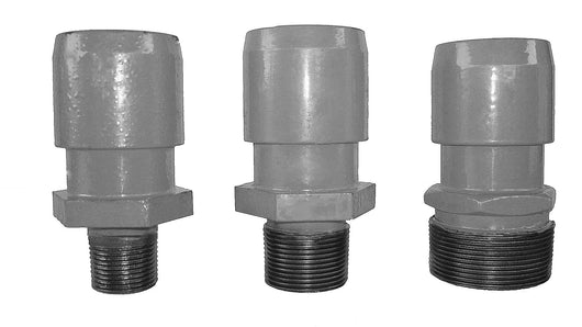 LMN Series Adapters