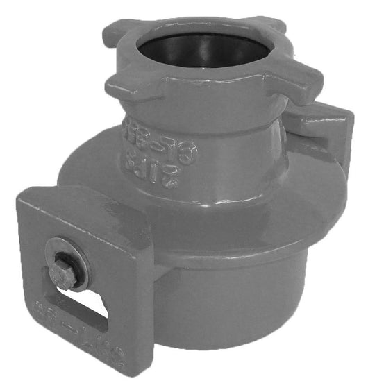 SBR Reducers
