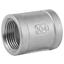 Couplings (FPT)