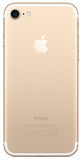iPhone 7 | GSM Unlocked