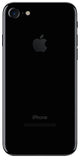 iPhone 7 | Unlocked