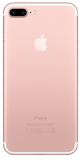iPhone 7 Plus | CDMA & GSM Unlocked