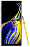 Samsung Galaxy Note 9 | Grade A