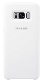 Galaxy S8 - White (Back)