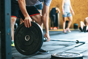 HOW TO GET BETTER FITNESS RESULTS WITH THE 80/20 PRINCIPLE