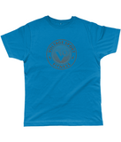 VOLTAGE SPORT FITNESS MEN'S T-SHIRT