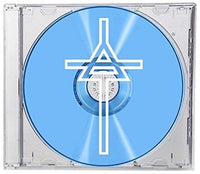 Thirty Seconds to Mars The New Album CD 2018