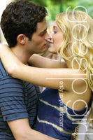 Only In Your Dreams (A Gossip Girl Novel) Paperback
