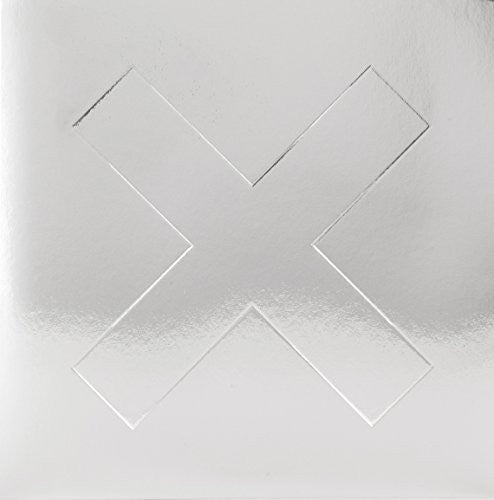 The XX I See You 2017 - 852 Entertainment
