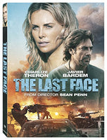 The Last Face 2017