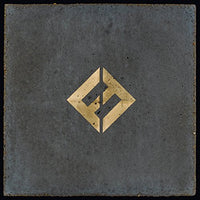 FOO FIGHTERS Concrete and Gold CD 2017 - 852 Entertainment