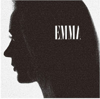 NEWS Emma CD+DVD (TW) Limited Edition 2017 - 852 Entertainment