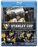 2017 Stanley Cup Champions 2017 - 852 Entertainment