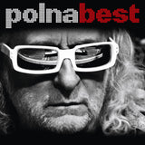 MICHEL POLNAREFF POLNABEST CD 2017 - 852 Entertainment