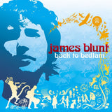 JAMES BLUNT Back to Bedlam CD 2005 - 852 Entertainment