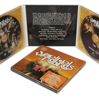 Music Video & Concerts CD
