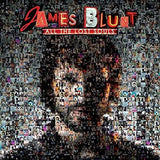 JAMES BLUNT All the Lost Souls CD 2007 - 852 Entertainment