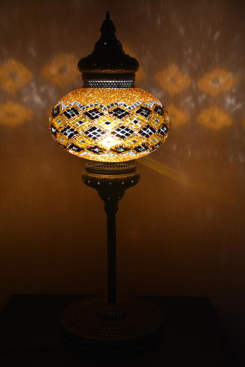 Turkish lamps turkish lamp turkish mosaic lamps turkish lighting lamps turkish