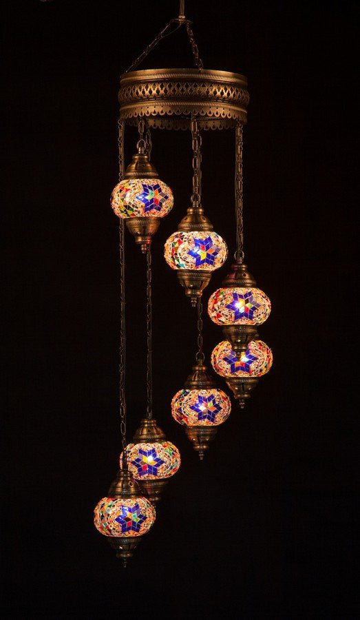 Turkish Lamps, Turkish Lamp, Turkish Mosaic Lamps, Turkish Lighting, Lamps Turkish, Turkish Lamps Wholesale, Pendant Lamps, Ceiling Lights, Hanging Lamps, Table Lamps, Bedroom Lamps, Floor Lamps