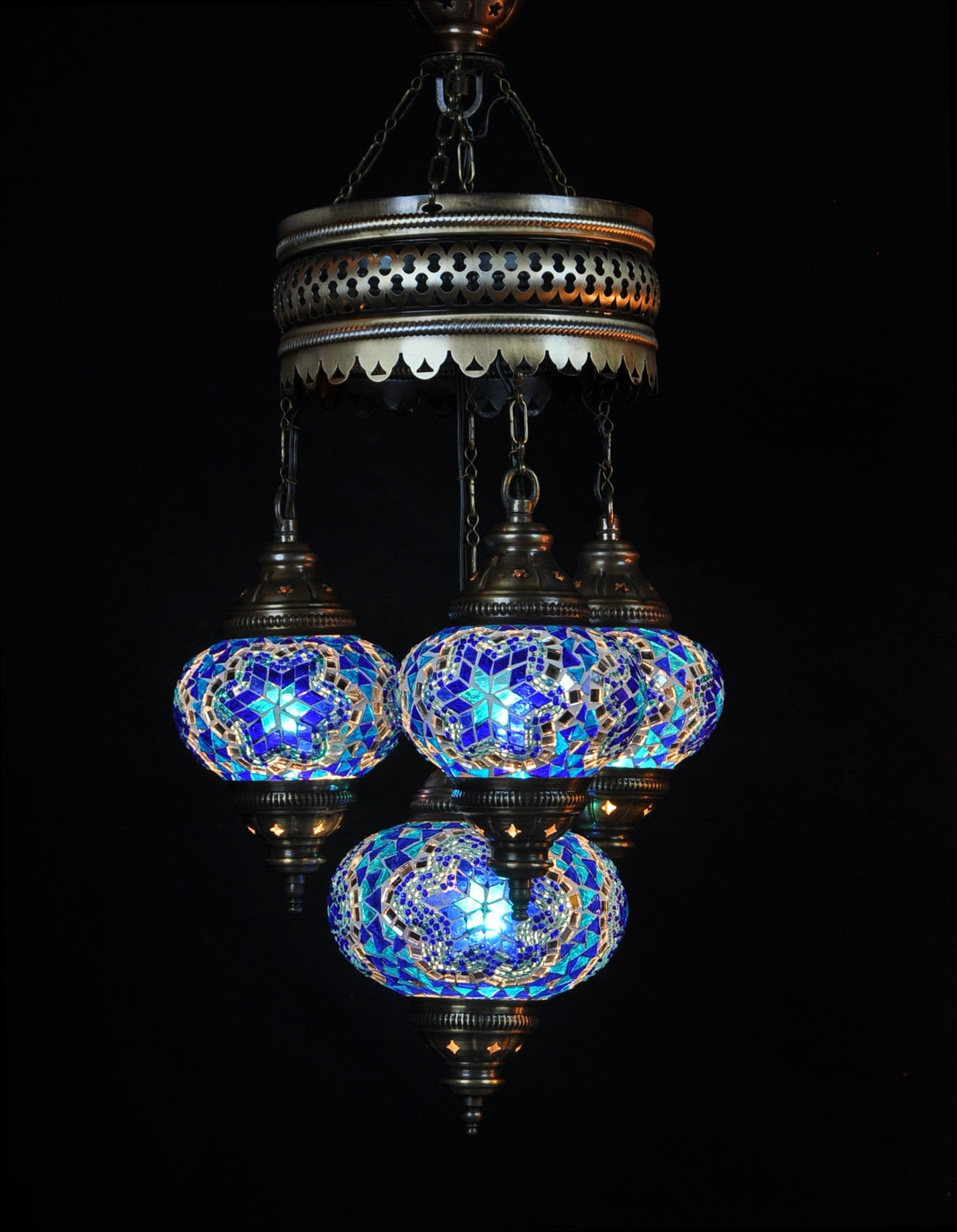image collection adjustable industrial bulbs sargas with product chandelier light globe filament hanging lighting led