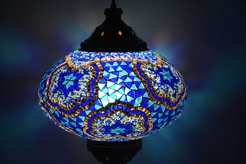 Moroccan Floor Lamp, Tiffany Floor Lamp, Mosaic Glass Globe,Turkish Lamps, Turkish Lamp, Turkish Mosaic Lamps, Turkish Lighting, Lamps Turkish, Turkish Lamps Wholesale, Pendant Lamps, Ceiling Lights, Hanging Lamps, Table Lamps, Bedroom Lamps, Floor Lamps