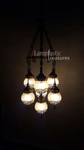 Glass Chandelier, Chandelier Glass Lamps, Modern Chandelier, Turkish Lamps, Turkish Lamp, Turkish Mosaic Lamps, Turkish Lighting, Lamps Turkish, Turkish Lamps Wholesale, Pendant Lamps, Ceiling Lights, Hanging Lamps, Table Lamps, Bedroom Lamps, Floor Lamps