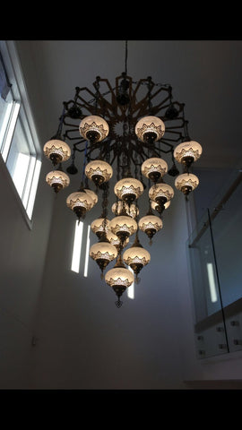 Dining Room Chandelier, Chandelier, Glass Chandelier, Modern Chandelier, Chandelier Lighting, Turkish Lamps, Turkish Lamp, Turkish Mosaic Lamps, Turkish Lighting, Lamps Turkish, Turkish Lamps Wholesale, Pendant Lamps, Ceiling Lights, Hanging Lamps, Bedroom Lamps,