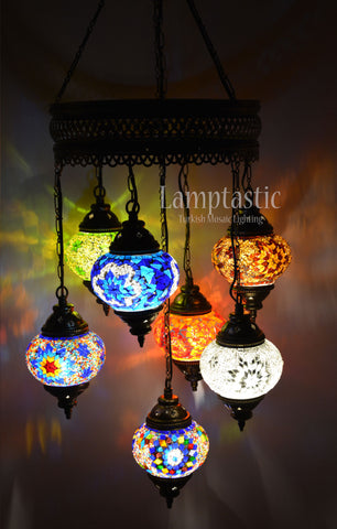 Glass Mosaic Chandelier Lamp, Glass Chandelier, Modern Chandelier, Turkish Lamps, Turkish Lamp, Turkish Mosaic Lamps, Turkish Lighting, Lamps Turkish, Turkish Lamps Wholesale, Pendant Lamps, Ceiling Lights, Hanging Lamps, Table Lamps, Bedroom Lamps, Floor Lamps