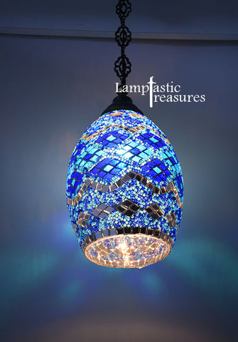 watch 52220 bfc9d Turkish Lamps, We Are The Largest Retailer and Wholesaler ...