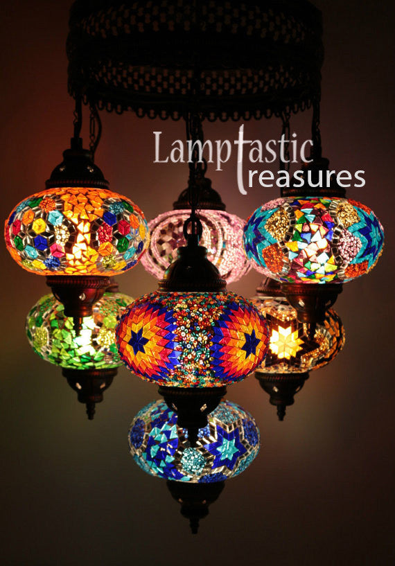 Turkish Lamps, Turkish Lamp, Turkish Mosaic Lamps, Turkish Lighting, Lamps  Turkish, ...
