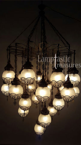 Glass Chandelier Light, Modern Chandelier, Glass Chandelier, Turkish Lamps, Turkish Lamp, Turkish Mosaic Lamps, Turkish Lighting, Lamps Turkish, Turkish Lamps Wholesale, Pendant Lamps, Ceiling Lights, Hanging Lamps, Table Lamps, Bedroom Lamps, Floor Lamps