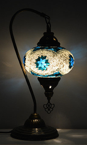 Table Lamp, Blue Table Lamp, Mosaic Glass Table Lamp, Turkish Lamps, Turkish Lamp, Turkish Mosaic Lamps, Turkish Lighting, Lamps Turkish, Turkish Lamps Wholesale, Pendant Lamps, Ceiling Lights, Hanging Lamps, Table Lamps, Bedroom Lamps, Floor Lamps