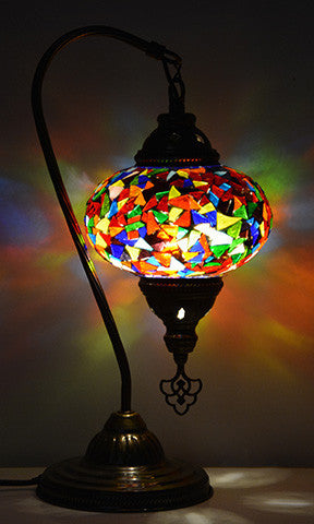 Table Lamp, Tiffany Lamp, Glass Stained Lamp, Bedroom table lamp, Turkish Lamps, Turkish Lamp, Turkish Mosaic Lamps, Turkish Lighting, Lamps Turkish, Turkish Lamps Wholesale, Pendant Lamps, Ceiling Lights, Hanging Lamps, Table Lamps, Bedroom Lamps, Floor Lamps