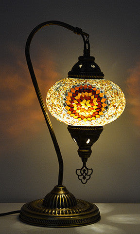 Gold Table Lamp, Table Lamp, Bedroom Lamp, Turkish Lamps, Turkish Lamp, Turkish Mosaic Lamps, Turkish Lighting, Lamps Turkish, Turkish Lamps Wholesale, Pendant Lamps, Ceiling Lights, Hanging Lamps, Table Lamps, Bedroom Lamps, Floor Lamps