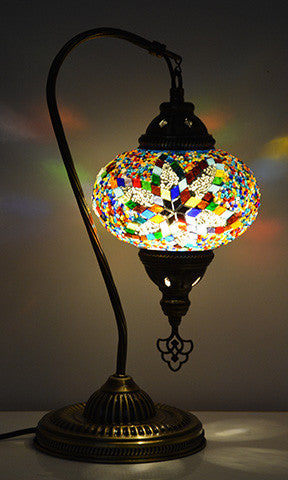 Turkish Lamps, Turkish Lamp, Turkish Mosaic Lamps, Turkish Lighting, Lamps  Turkish,