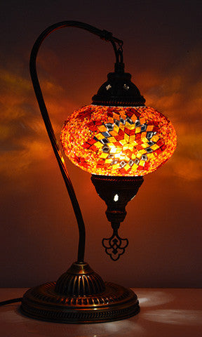 Orange Table Lamp, Glass Table Lamp, Turkish Lamps, Turkish Lamp, Turkish Mosaic Lamps, Turkish Lighting, Lamps Turkish, Turkish Lamps Wholesale, Pendant Lamps, Ceiling Lights, Hanging Lamps, Table Lamps, Bedroom Lamps, Floor Lamps