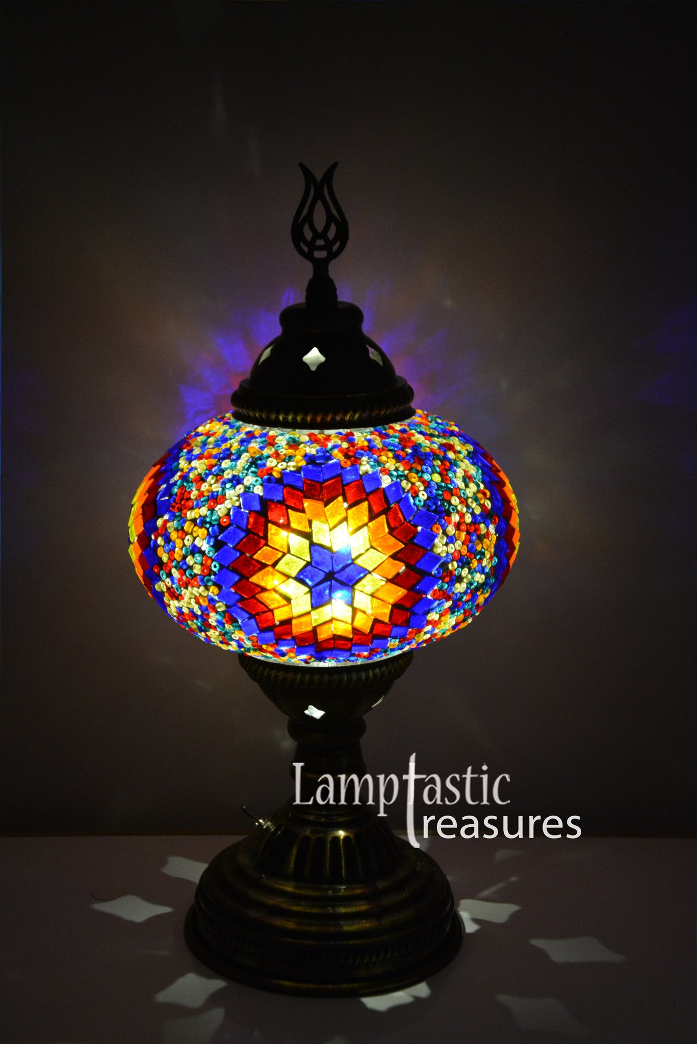 Turkish table lamp lamptastic turkish lamps turkish lamp turkish mosaic lamps turkish lighting lamps turkish mozeypictures Image collections