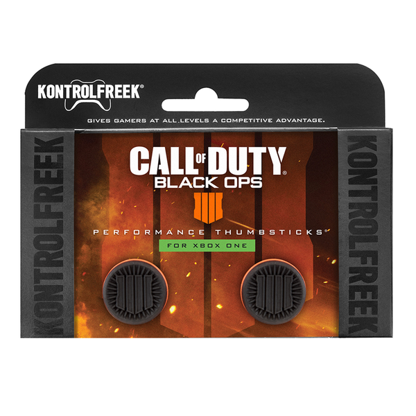 KontrolFreek® FPS Freek® Call of Duty®: Black Ops 4 Performance Thumbstick™