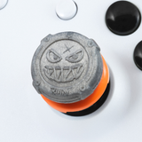 KONTROLFREEK® FPS FREEK® CALL OF DUTY®: GRAV SLAM PERFORMANCE THUMBSTICK™
