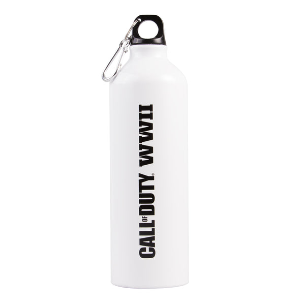 WWII Take Aim 24oz Bottle