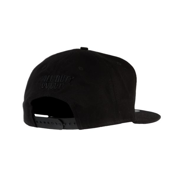 WWII Armored Snapback