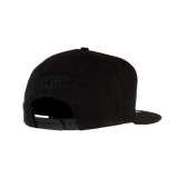 WWII Push for Victory Snapback
