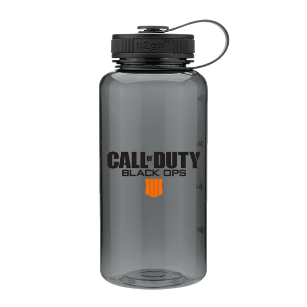 Black Ops 34 oz Bottle