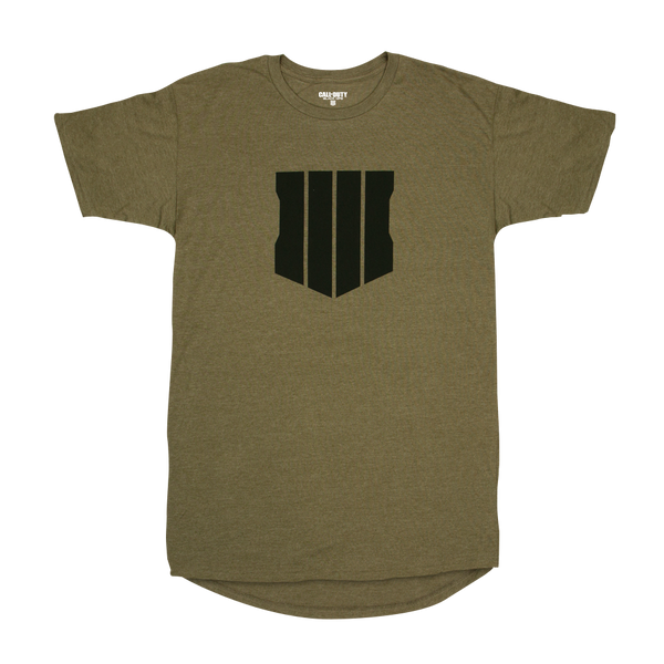 fa13f4f774a2 Call of Duty® Official Online Store - Tops, T-Shirts, Tank Tops ...