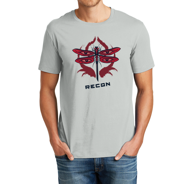 Black Ops Recon Specialist Tee