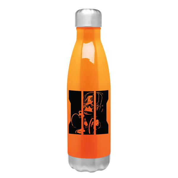 Monkey Bomb Force 17oz Bottle