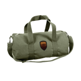G.I. Duffel Bag